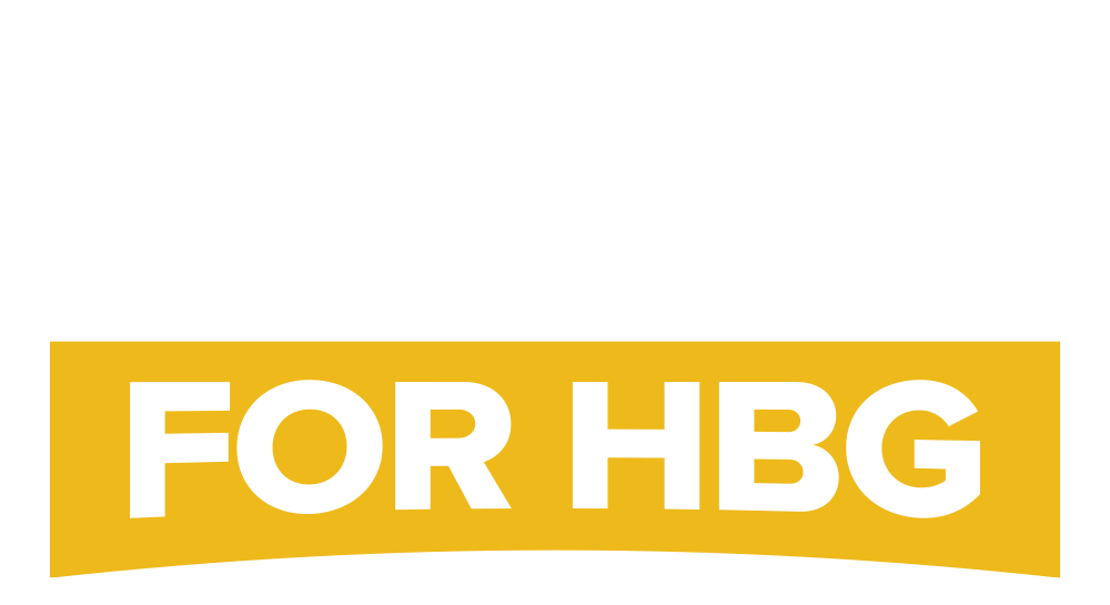 Dave for HBG